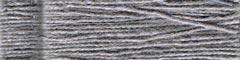 〔V&H〕 刺繍糸 VH-2002