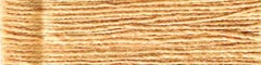 〔V&H〕 刺繍糸 VH-2003