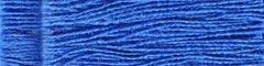 〔V&H〕 刺繍糸 VH-2013