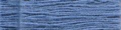 〔V&H〕 刺繍糸 VH-2022