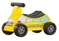 American Plastic Toys Inc★SCHOOL BUS RIDE-ON★アメリカからやってきたスクールバスの乗用玩具
