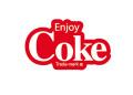 Coca-Cola★CC-BA42★コカ・コーラ ステッカー★ Coca-Cola/コカ・コーラ