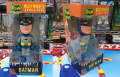 FUNKO BATMAN ~ BATMAN 1966 TV バットマン