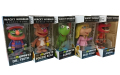 FUNKO THE MUPPETS 5Pセット