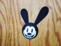 Mickey Antenna Topper 9