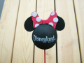 Minny Antenna Topper 1
