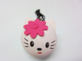 Antenna Ball 可愛い子猫☆Cute kitten