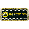 MOONEYES Long Rug