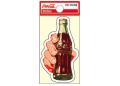 Coca-Cola★CC-OCS6★コカ・コーラ ミニステッカー★ Coca-Cola/コカ・コーラ