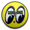 【封印キャップ】LIC STAMP CAP MOON1