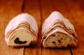 【クリスマスケーキ2019】シュトーレン(フルーツ)【サイズ:直径約24cm】【デリカショップ 店舗お受け取り商品】【店頭お渡し期間:12月1日から25日まで】