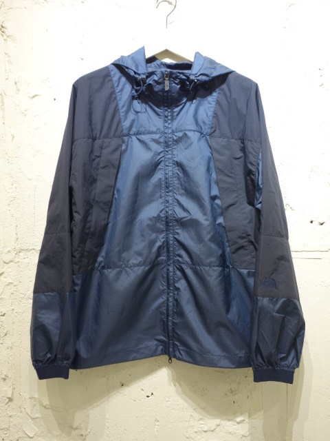 THE NORTH FACE PURPLE LABEL Mountain Wind Parka 【SALE 30%OFF】