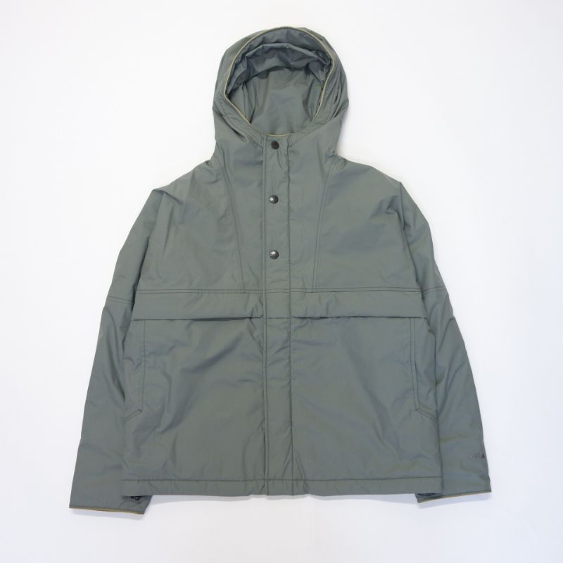 THE NORTH FACE PURPLE LABEL HYVENT®65/35 Insulation Jacket