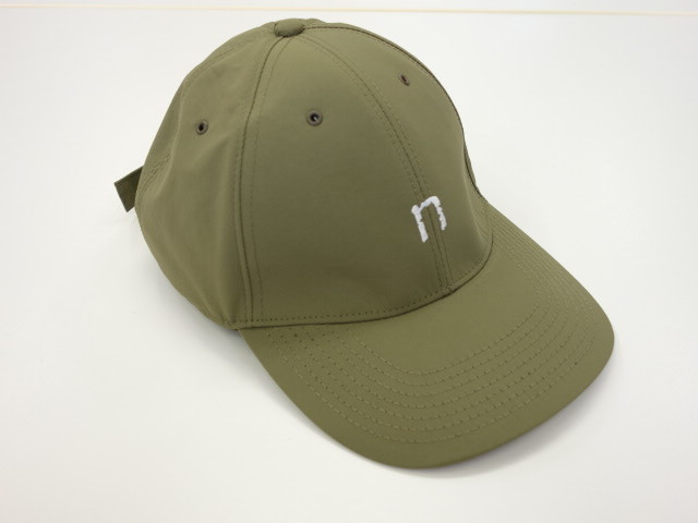 nanamica Wind Cap 【SALE】