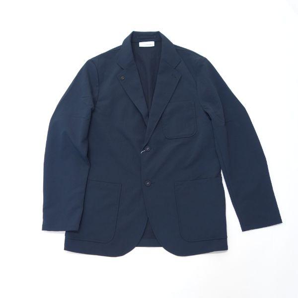 nanamica ALPHADRY Club Jacket 【SALE】