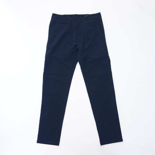 nanamica ALPHADRY Club Pants