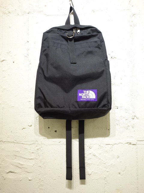 THE NORTH FACE PURPLE LABEL Book Rac Pack M 【SALE】