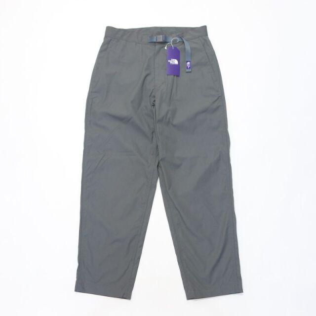 THE NORTH FACE PURPLE LABEL 65/35 Hopper Field Pants
