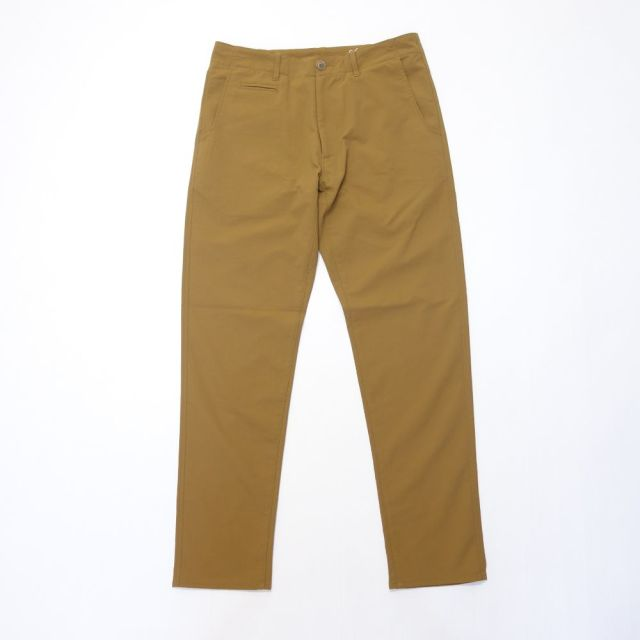 nanamica ALPHADRY Club Pants 【SALE】