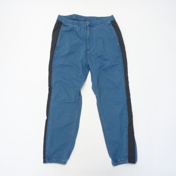 THE NORTH FACE PURPLE LABEL Mountain Field Pants