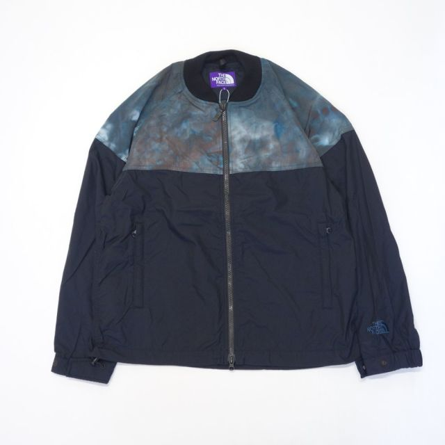 THE NORTH FACE PURPLE LABEL Mountain Field Jacket 【SALE】
