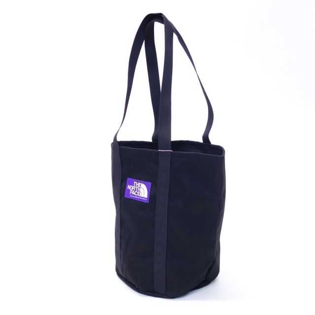 THE NORTH FACE PURPLE LABEL ROL Botanical Utility Tote 【SALE】