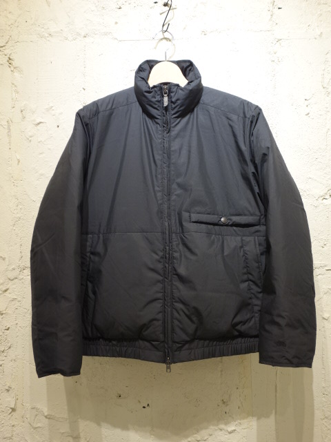THE NORTH FACE PURPLE LABEL Filed Down Jacket