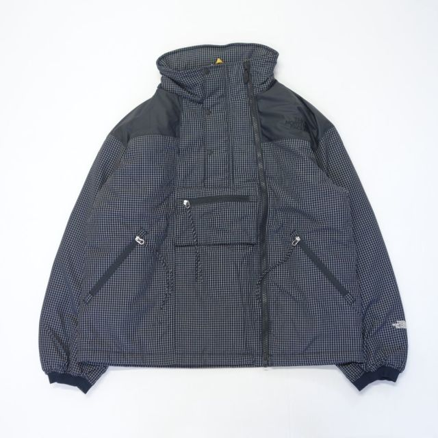 THE NORTH FACE PURPLE LABEL Field Insulation Jacket 【SALE】