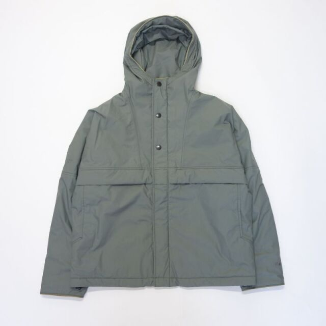 THE NORTH FACE PURPLE LABEL HYVENT®65/35 Insulation Jacket 【SALE】