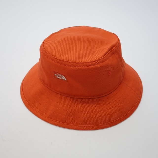 THE NORTH FACE PURPLE LABEL Cotton Twill Field Hat 【SALE】