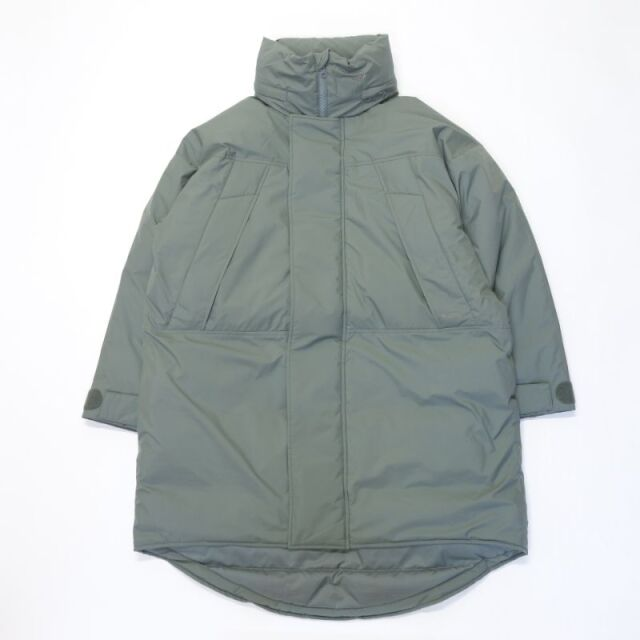 THE NORTH FACE PURPLE LABEL GORE-TEX INFINIUM™ Down Coat