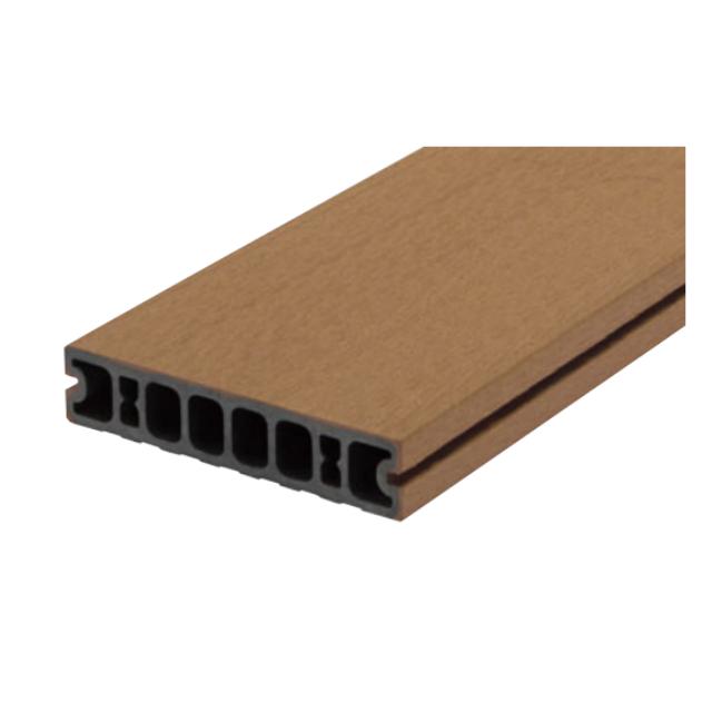 エバーエコウッド CONTRACTHARD用 床板2000 145×30×L1995