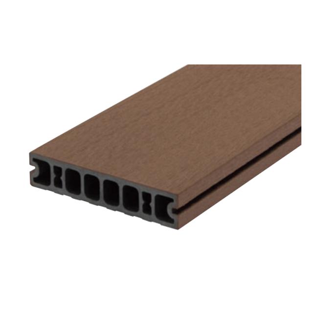 エバーエコウッドCONTRACTHARD用 床板3000 145×30×L2995