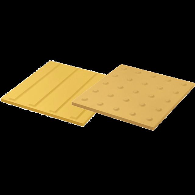 磁器製点字タイル【300×300×15】