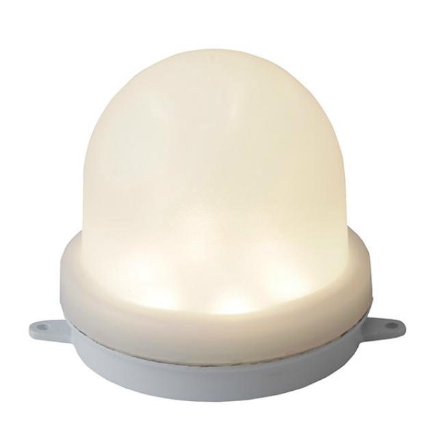LEDコアモジュール 電球色