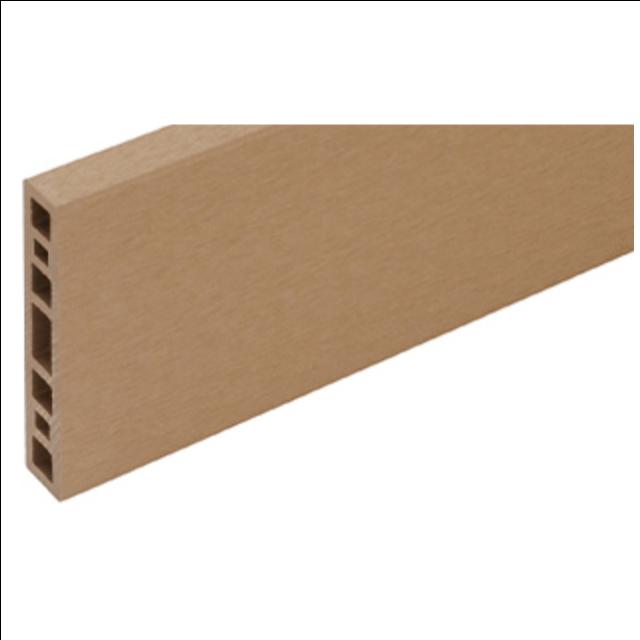 アースデッキリボーン専用幕板(フラット)