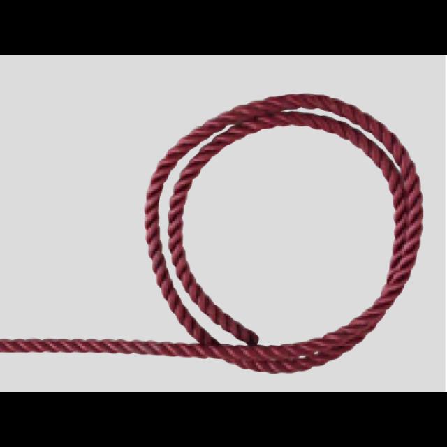 RP用ロープ