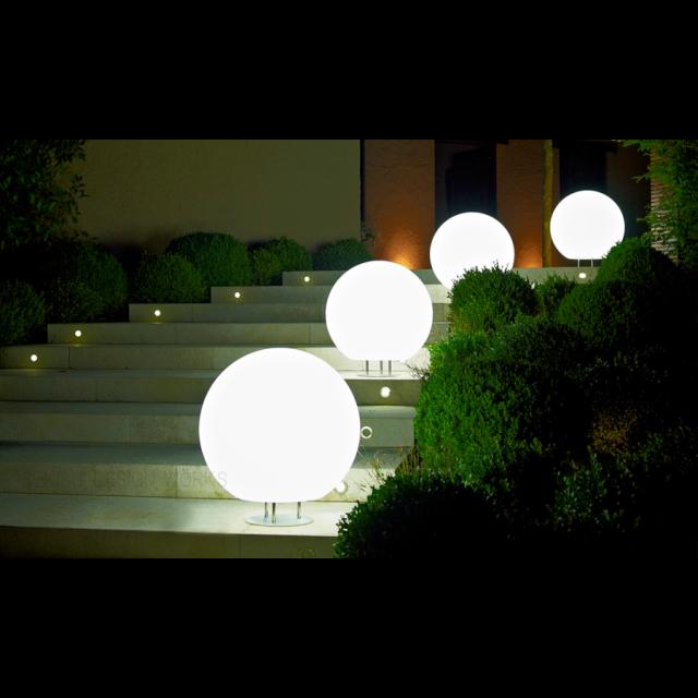 オブジェライト スフェラ・ライトSferaLight