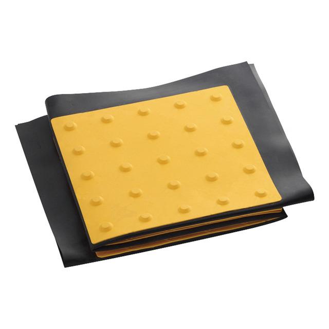 点字マット ポイントタイプ L1020×W710(折畳み式)