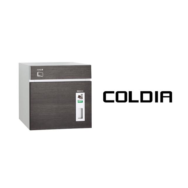 コルディア80