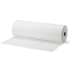 排水・吸出し防止・遮水用資材「ジオフリース®S」ポリエステル系長繊維不織布