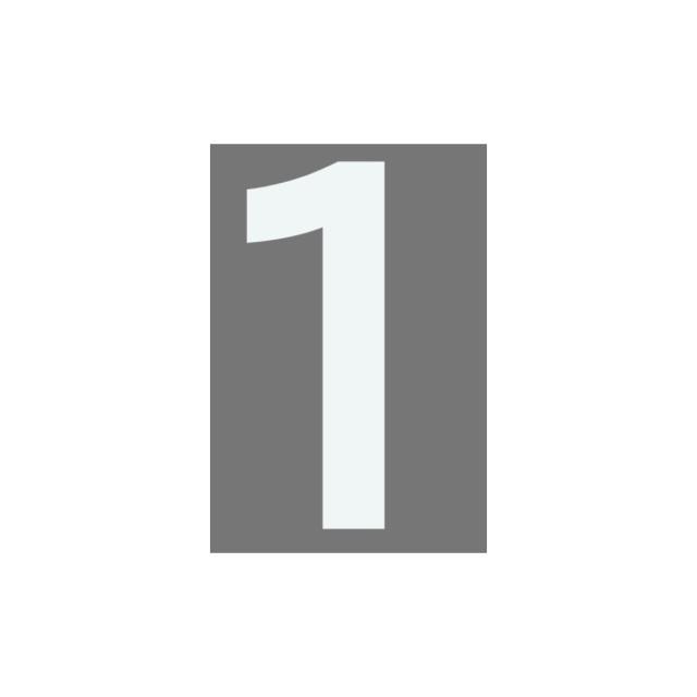 ジスラインS(加熱溶融接着)1番