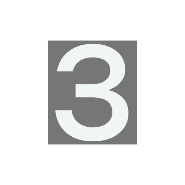 ジスラインS(加熱溶融接着)3番