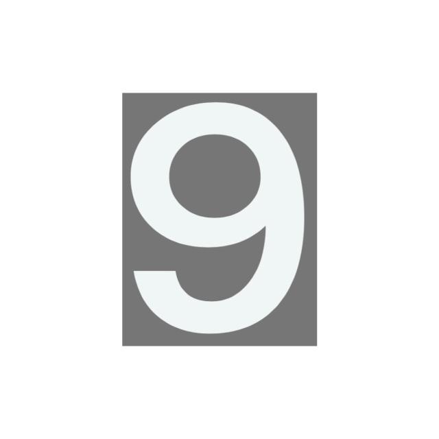 ジスラインS(加熱溶融接着)9番