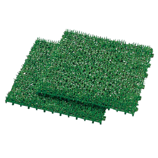 ジョイント式 人工芝