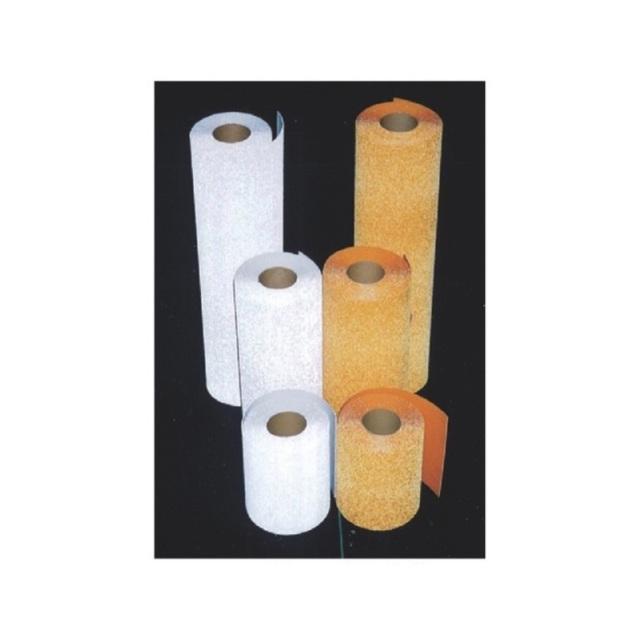 ジスラインS(加熱溶融接着)ロールタイプ
