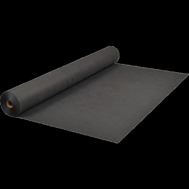 ニードフル防草シートJY-150【高密度ポリエステル製長繊維不織布】