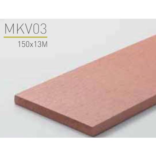 kankyo-wood II  デッキMKV03  (無垢品)