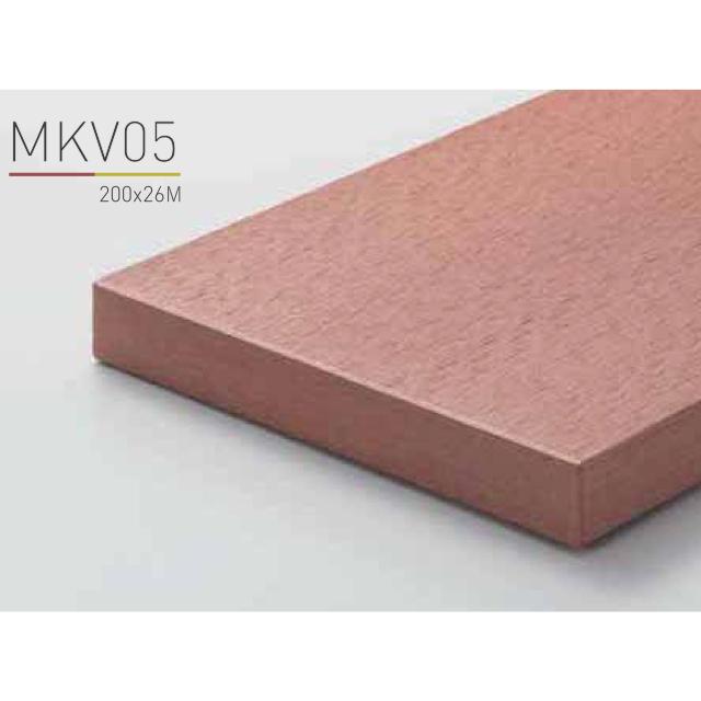 kankyo-wood II  デッキMKV05  (無垢品)