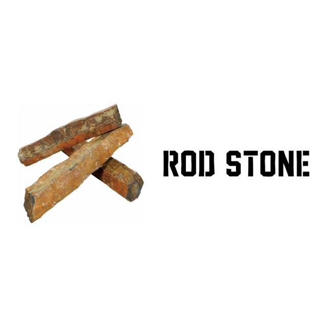 ロッドストーン